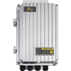 Studer VarioTrack VT-80 regulator polnjenja MPPT 12 V, 24 V, 48 V 80 A