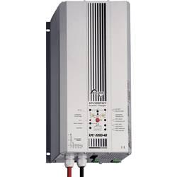 Studer XPC+ 2200-48S omrežni razsmernik 2200 W 48 V/DC - 230 V/AC
