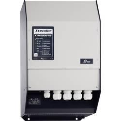 Studer XTH 6000-48 omrežni razsmernik 6000 W 48 V/DC - 230 V/AC