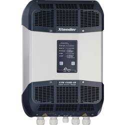 Studer XTM 1500-12 omrežni razsmernik 1500 W 12 V/DC - 230 V/AC