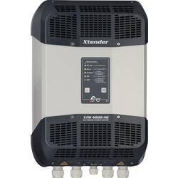 Studer XTM 4000-48 omrežni razsmernik 4000 W 48 V/DC - 230 V/AC