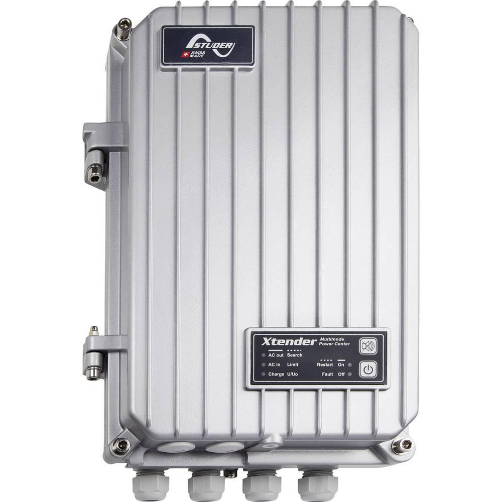 Studer XTS 1200-24 omrežni razsmernik 1200 W 24 V/DC - 230 V/AC