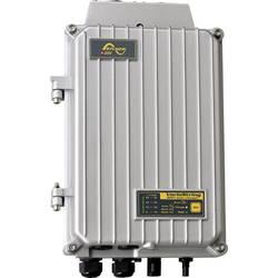 Studer VarioString VS-70 regulator polnjenja MPPT 48 V 70 A