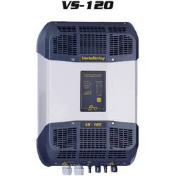 Studer VarioString VS-120 regulator polnjenja MPPT 48 V 60 A