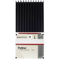 Morningstar TS-45 regulator polnjenja PWM 12 V, 24 V, 36 V, 48 V 45 A