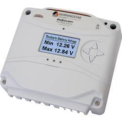 Morningstar PS-MPPT-40M regulator polnjenja MPPT 12 V, 24 V 40 A