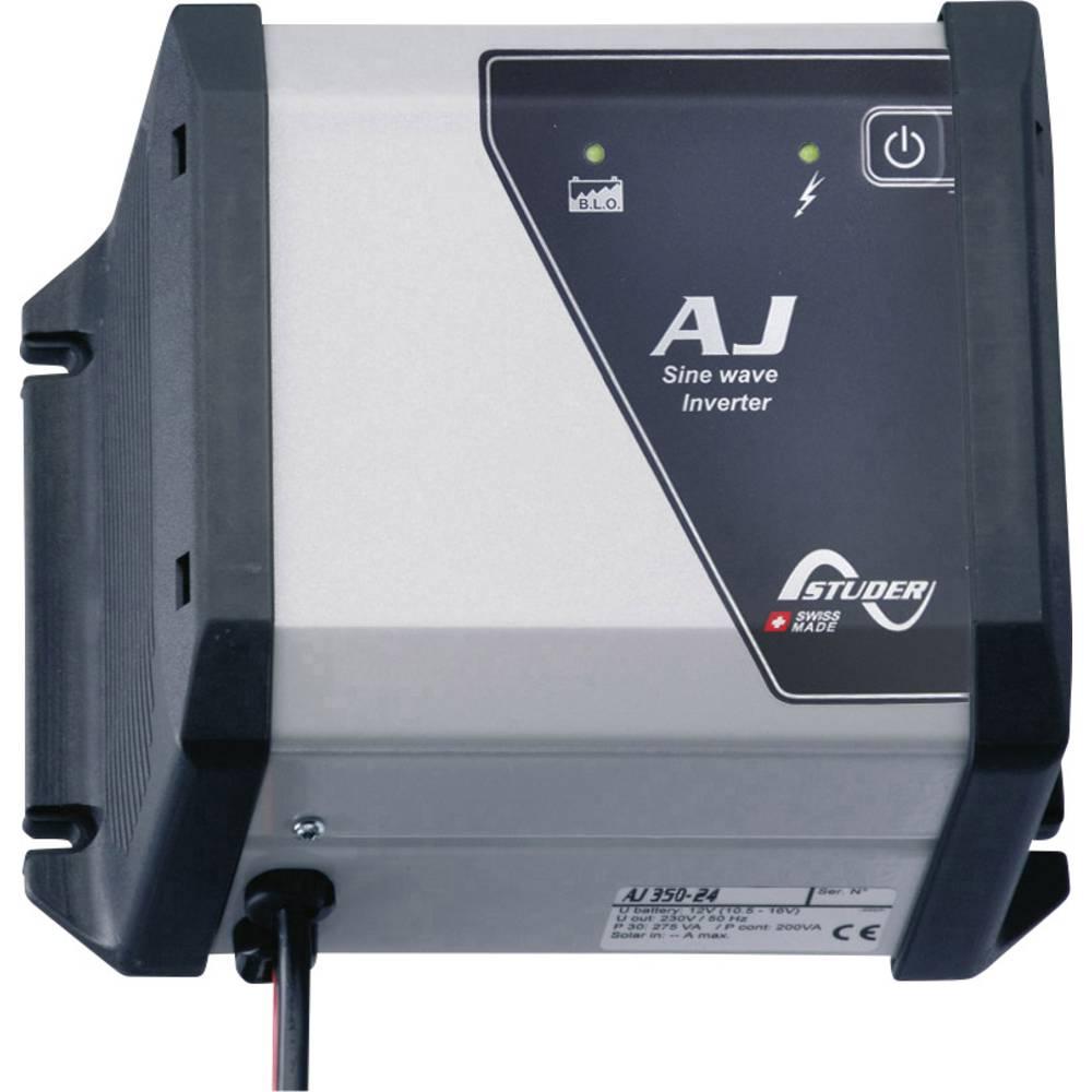 Studer AJ 350-24 omrežni razsmernik 350 W 24 V/DC - 230 V/AC