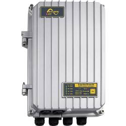 Studer VarioTrack VT-65 regulator polnjenja MPPT 12 V, 24 V, 48 V 65 A