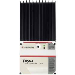 Morningstar TS-60 regulator polnjenja PWM 12 V, 24 V, 36 V, 48 V 60 A