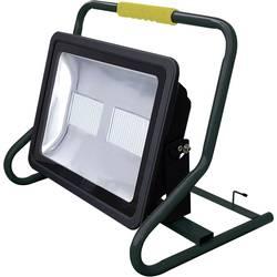 Visokozmogljiva LED delovna svetilka omrežno napajanje Shada 300192 LED reflektor 150 W 10500 lm