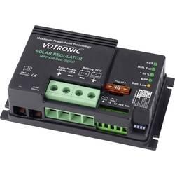 Votronic Duo Digital 430 regulator polnjenja MPPT 12 V 31.5 A
