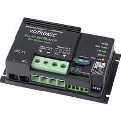Votronic Duo Digital 350 regulator polnjenja MPPT 12 V 25.5 A