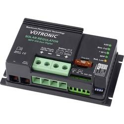 Votronic Duo Digital 430 Marine regulator polnjenja MPPT 12 V 31.5 A