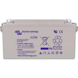 Solarni akumulator 12 V 66 Ah Victron Energy Blue Power BAT412600104 svinčeno-gelni (Š x V x G) 258 x 235 x 166 mm M8 vijačni pr