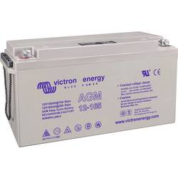 Solarni akumulator 12 V 165 Ah Victron Energy Blue Power BAT412151104 svinčeno-gelni (Š x V x G) 485 x 240 x 172 mm M8 vijačni p