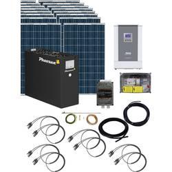 Apex 5 Phaesun 600339 solarni komplet 5280 Wp