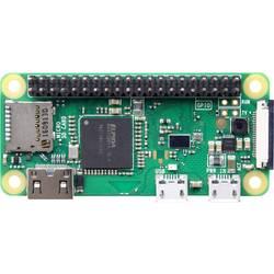 Raspberry Pi® zero wh Zero WH 512 MB 1 x 1.0 GHz Raspberry Pi®