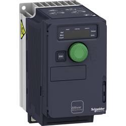 pretvarač frekvencije Schneider Electric ATV320U07M2C 0.75 kW 1-fazni