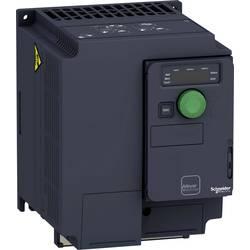 pretvarač frekvencije Schneider Electric ATV320U22N4C 2.2 kW 3-fazni