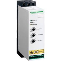 mekani pokretač Schneider Electric ATS01N222QN Snaga motora bei 400 V 11 kW 380 V