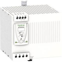 Schneider Electric ABL8RPM24200 napajalnik za namestitev na vodila (DIN letev) 20 A