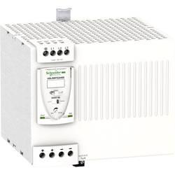 Schneider Electric ABL8WPS24400 napajalnik za namestitev na vodila (DIN letev) 40 A