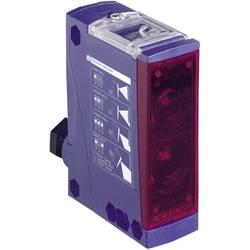 Schneider Electric XUX9ARCNT16S49 odsevni fotoelektrični senzor 24, 24 - 240, 240 V/DC, V/AC 1 kos