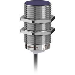 Induktivno bližinsko stikalo M30 poravnano PNP, zapiralno, Digital Schneider Electric XS130BLPAL2
