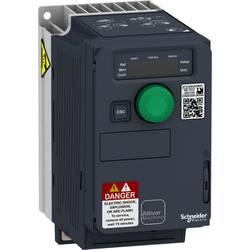 pretvarač frekvencije Schneider Electric ATV320U06M2C 0.55 kW 1-fazni