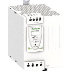 Schneider Electric ABL8WPS24200 napajalnik za namestitev na vodila (DIN letev) 20 A