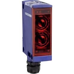 Schneider Electric XUX1ARCNT16 odsevni fotoelektrični senzor 24, 24 - 240, 240 V/DC, V/AC 1 kos