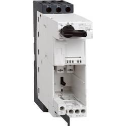 izravni pokretač Schneider Electric LUB12