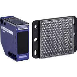 Schneider Electric XUK1ARCNL2H61 odsevni fotoelektrični senzor 24, 24 - 240, 240 V/DC, V/AC 1 kos