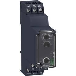 vremenski relej jednofunkcionalan 1 St. Schneider Electric RE22R2CMR Vremenski opseg: 0.05 s - 300 h 2 prebacivanje
