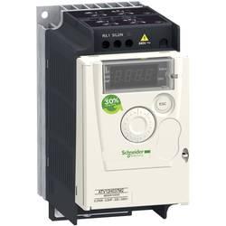 pretvarač frekvencije Schneider Electric ATV12H055M2 0.55 kW 1-fazni