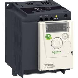 pretvarač frekvencije Schneider Electric ATV12HU15M2 1.5 kW
