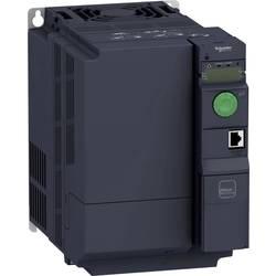 pretvarač frekvencije Schneider Electric ATV320U55N4B 5.5 kW 3-fazni