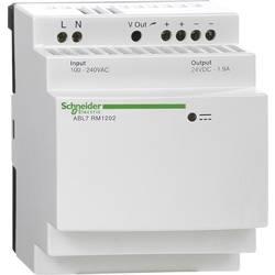 Schneider Electric ABL7RM24025 napajalnik za namestitev na vodila (DIN letev) 2.5 A 60 W