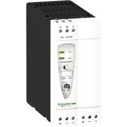 DIN-napajanje (DIN-letva) Schneider Electric ABL8REM24050 5 A