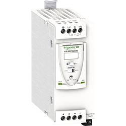 DIN-napajanje (DIN-letva) Schneider Electric ABL8RPS24050 5 A