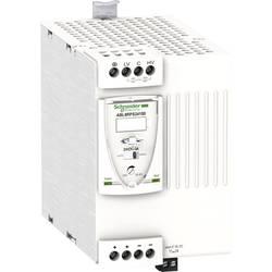 Schneider Electric ABL8RPS24100 napajalnik za namestitev na vodila (DIN letev) 10 A