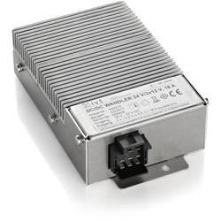 IVT 24V/2x12V DC/DC pretvornik -12 V/DC/20 A