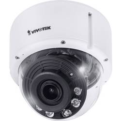 lan ip sigurnosna kamera 1920 x 1080 piksel Vivotek FD9365-EHTV