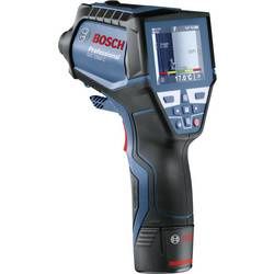 Infrardeči termometer Bosch Professional GIS 1000 C Optični termometer 50:1 -40 do 1000 °C