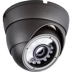m-e modern-electronics DC S20B-G 55315 -nadzorna kamera 1920 x 1080 piksel