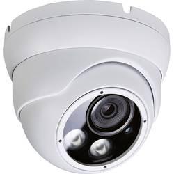 m-e modern-electronics DC S50A-W 55318 -nadzorna kamera 1920 x 1080 piksel