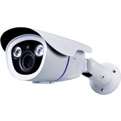 m-e modern-electronics BC S50-W 55320 -nadzorna kamera 1920 x 1080 piksel