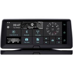 Phonocar VM321E Dashboard Multimediasystem