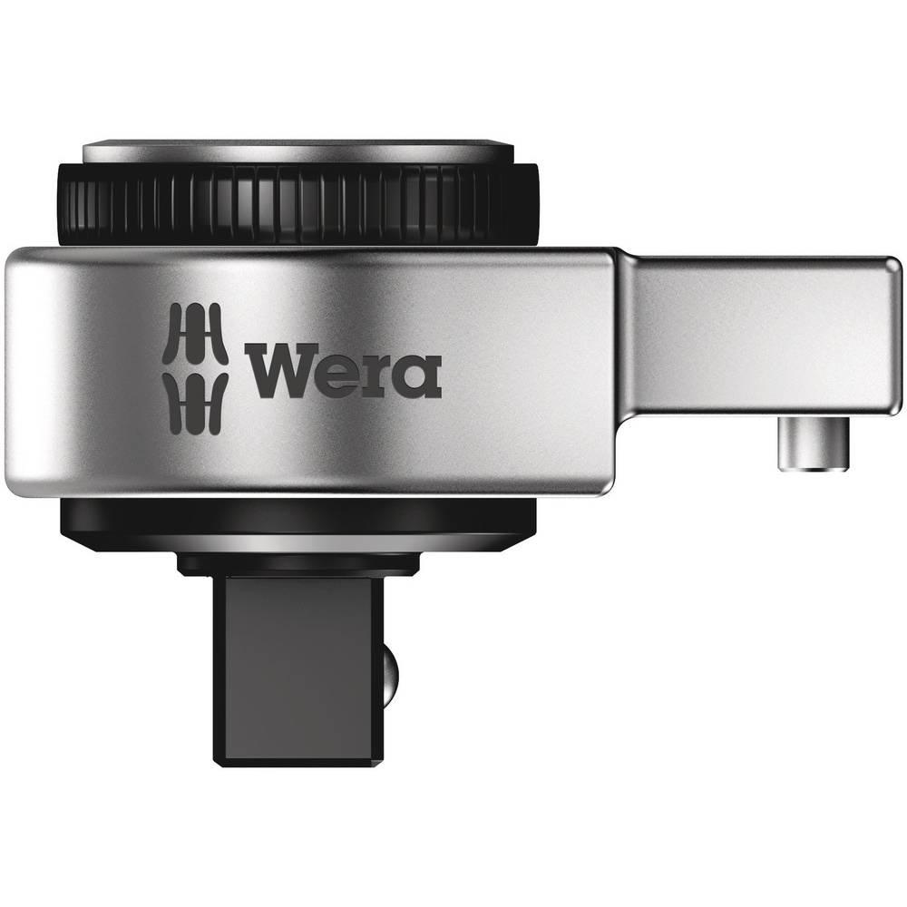 Fotoalbums til indstik-værktøj Wera 7772 A 05078635001