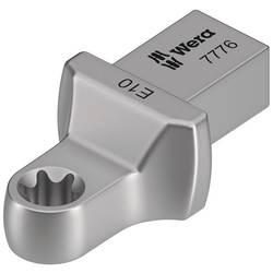 7776 Utični alat vanjski Torx T 8 Wera 05078661001